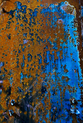 rust (iPhotograph) Tags: blue color metal catchycolors germany geotagged rust 1870mmf3545g railwaymuseum eisenbahnmuseumheilbronn geo:lat=4913914197429775 geo:lon=9192976367640258 twtmesh310740