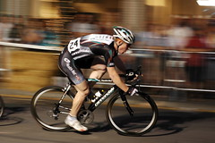 Twilight Criterium 2007-26