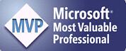 S.S. Ahmed - MVP Microsoft SharePoint