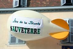 Fete de la Blonde.jpg