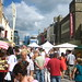 Brighton food and drink festival