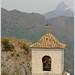 Castillo Rey Photo 2