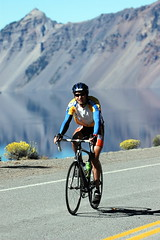 Cycle Oregon Day 3 - Crater Lake!-27.JPG