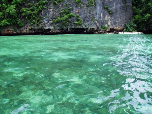 Phuket - August '07-30