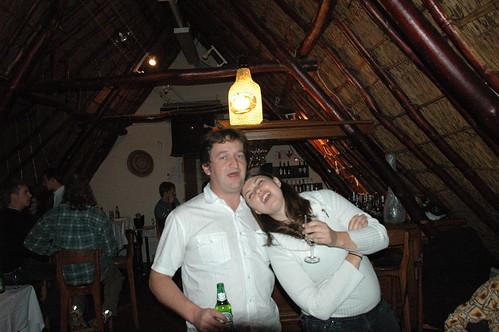 Louis & Lorna
