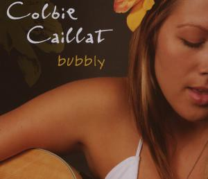 Colbie Caillat - Bubbly (24)