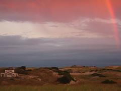 IMG_1745 (Debra Bacon) Tags: ocean provincetown dunes sunsets tasha fowler duneshacks capecodduneshacks tashaduneshack fowlerduneshack