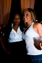 IMG_1199 (mikeluong) Tags: nightclub heavens clubphotography