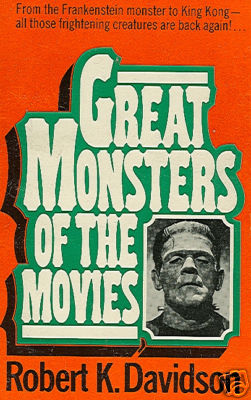 monster_greatmoviesbook