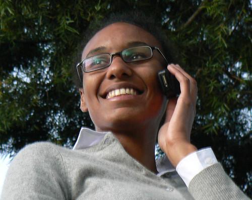 kiwanja_kenya_calling_16