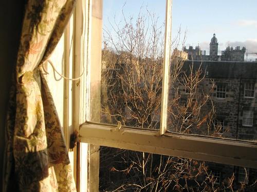 window 01.