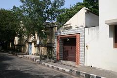 IMG_3280 (helloIamAldo) Tags: india pondicherry puducherry
