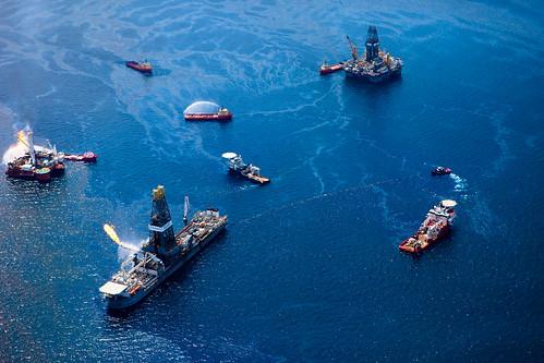 20100618-tedx-oil-spill-1315