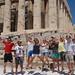BE Italy Greece