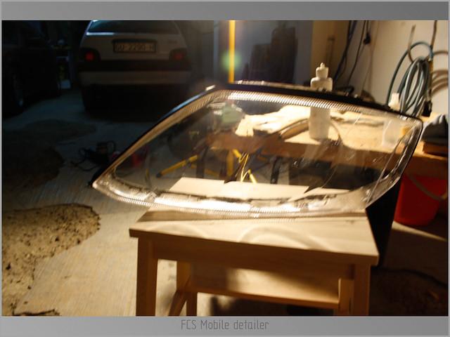 Restauración ópticas Hyundai Coupe-20