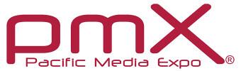 PMX Logo