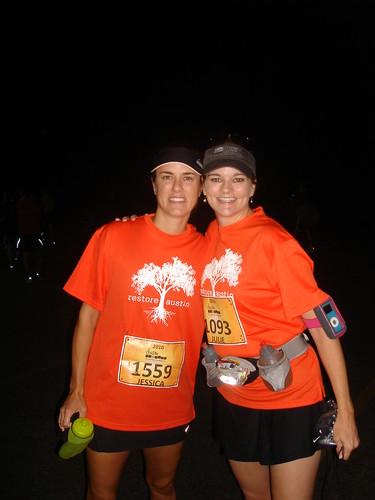 chosen marathon 001