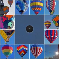 BabY's bLaCk BaLLooN MaKes HeR FLY~~~ (sherrYgibsoN~here & there...) Tags: colors balloons nasa hotairballoons houstontexas 2010 ballunar clearlaketexas lyndonbjohnsonspacecenter sherryfdsflickrtoys lbjspacecenter