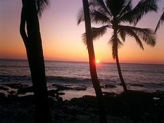 Hawaii, Big Island (December 2006)