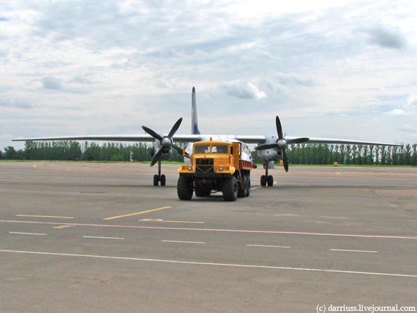 2007-06-17_Minsk-1_An-24RV_EW-46631_06