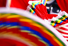 Sinfona de Colores (Jesus Guzman-Moya) Tags: colors mxico mexico colores supershot chuchogm 25faves jessguzmnmoya colorphotoaward creativephotographers