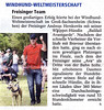 Freisinger Tagblatt 15062007