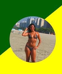 Bikini Brazil