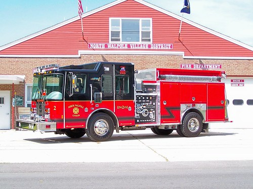 North Walpole NH, 45 Engine 2      </p> 				</div> 		 				<p class=