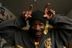 Shakula (Sharkula) Tags: street music chicago dookie hip hop rap legend sharkula thig