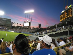 DodgerSunset.JPG