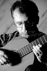 Pepe Romero (Brian McMillen) Tags: angel photography photos guitar classical flamenco losromeros celedonio jazzphotos jazzphotography peperomero