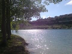 2 DE NOVIEMBRE.......... LINARES (Jaén) 762688914_25c2a57699_m