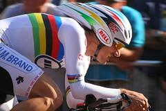 Fabian Cancellara TT
