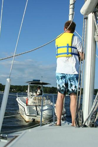 sailing 024