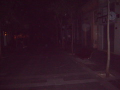 BCN a les fosques