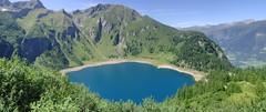 Ticino Panorama 5.jpg (mrgeebee) Tags: lake mountains switzerland ticino hiking
