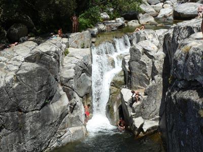 cascade de Zoza.jpg