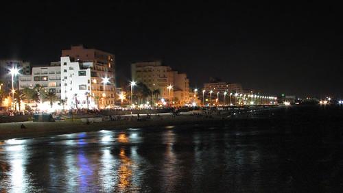 سوسة جوهرة الساحل التونسي ... 1195691563_d31d25748