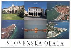 slovenska_obala