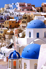 Santorini (Robert Louden) Tags: santorini greece grecia explored abigfave anawesomeshot diamondclassphotographer  theperfectphotographer top20greece