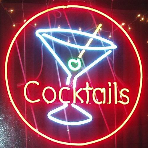 Cocktails 03