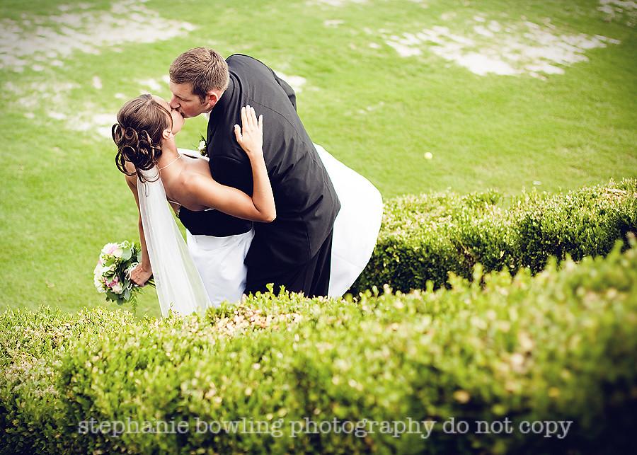 weddingweb