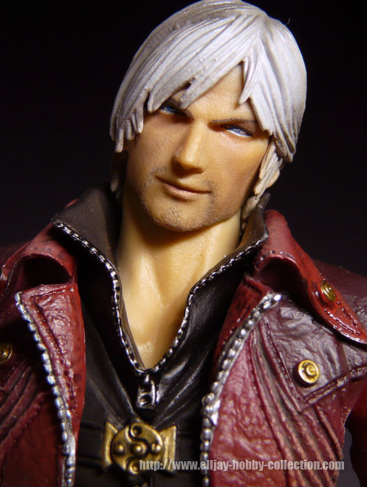 Dante (5)