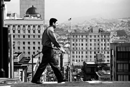 San Francisco 78