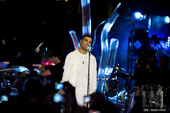Drake - 2010 Much Music Video Awards (Sandra Elford) Tags: toronto june muchmusic jimmy drake 2010 ctv muchmusicvideoawards mmva mmvas drizzy aubreygraham