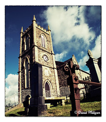 Magheragall Church of Ireland (PhotographNI - David Milligan) Tags: ireland cloud church clouds unitedkingdom bbc finepix northernireland christianity nationaltrust compact nationalgeographic lisburn countyantrim churchofireland magheragall hs10 bbcni bbcnorthernireland picturesofireland photographsofireland photographni davidmilligan untiligetitright finepixhs10 bbcpictureeditingteam bbceditors bbcpictureeditors