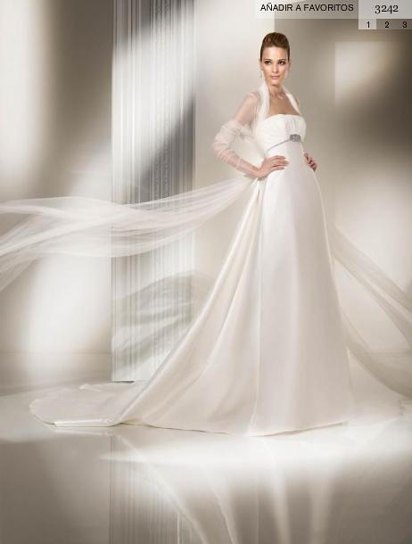 Свадебные Платья В Греческом Стиле В Луганске