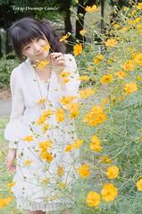 20101017_YukimiSouma037