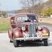 1940 Packard 10/25/10 5