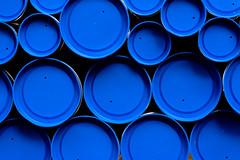 Rörande blått (Peter Hillhagen) Tags: blue